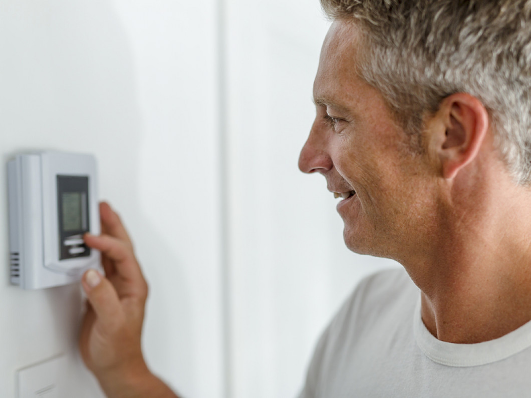 Find Heating and Cooling Specialists in Stafford, Fredericksburg & Dumfries, VA